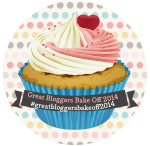GBBO-badgesmall