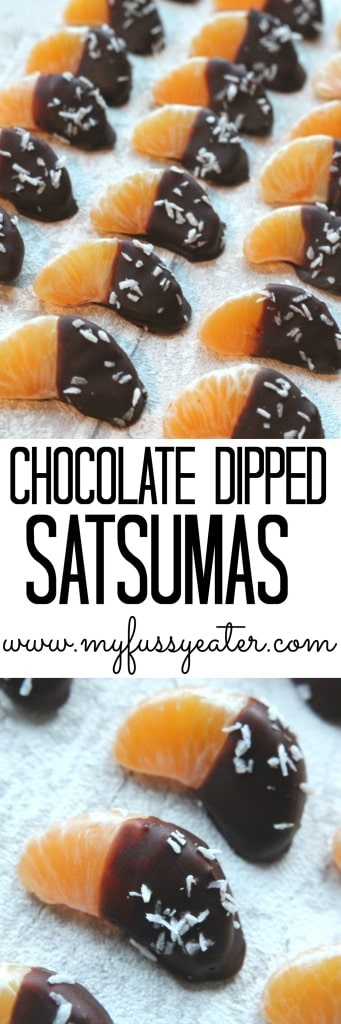 Chocolate-Covered-Satsumas_Pinterest