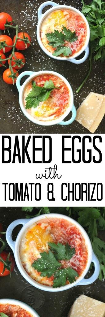 Baked-Eggs-Tomato-Chorizo_Pin