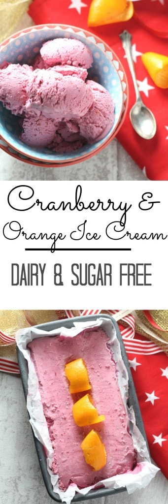Cranberry-Orange-Dairy-Free-Ice-Cream_Pinterest