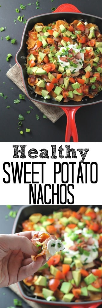 Healthy-Sweet-Potato-Nachos_Pin