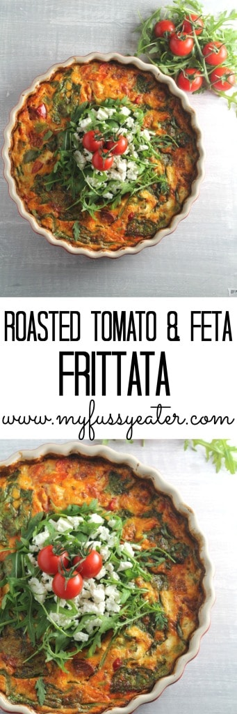 Roasted-Tomato-Feta-Frittata_Pin