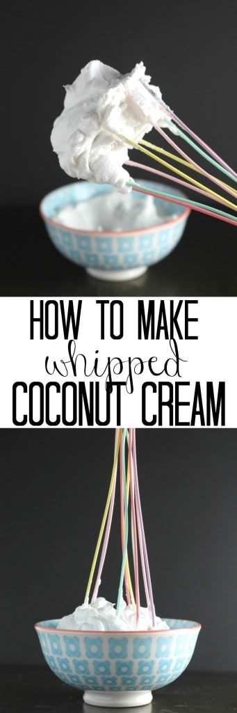 Whipped-Coconut-Cream_Pin