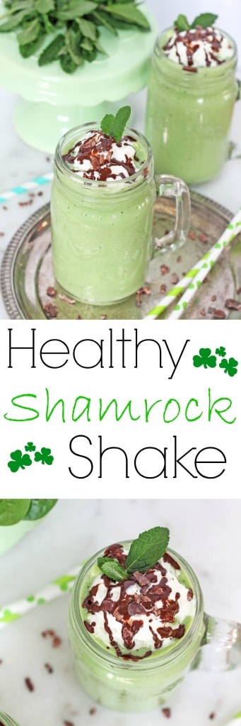 Healthy-Shamrock-Shake_Pin
