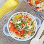 Kid-Friendly-Rainbow-Risotto_006