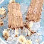 Peanut Butter & Banana Popsicle_001