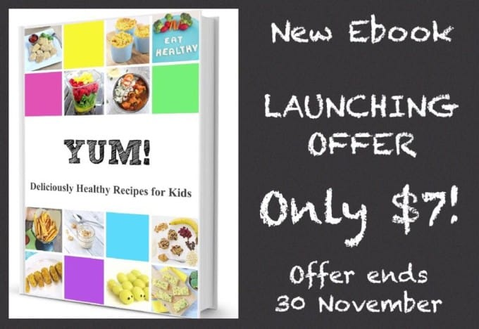 Yum Healthy Eating Ebook_003