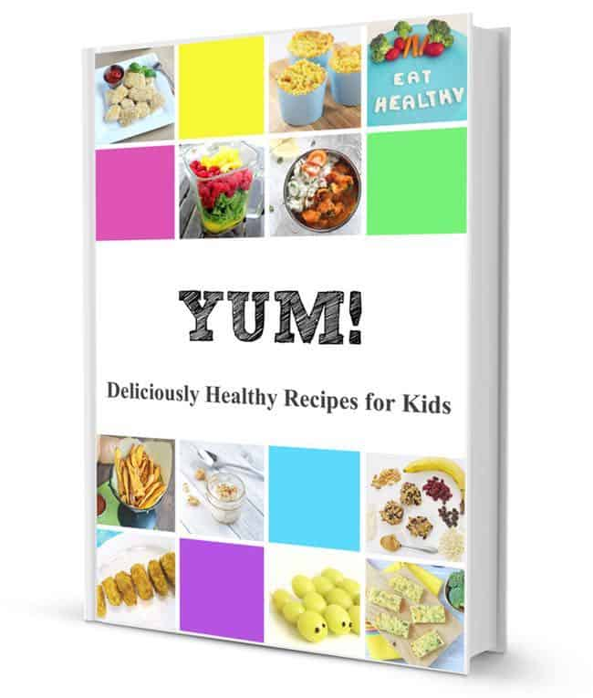Yum Healthy Eating Ebook_005