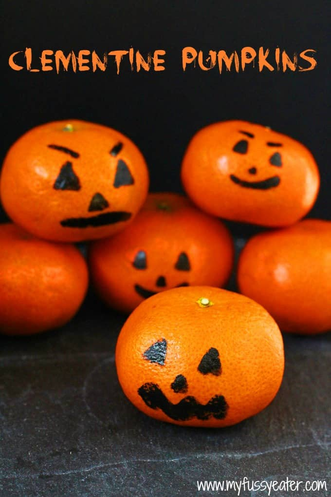 clementine-pumpkins-halloween-snacks-kids_pin