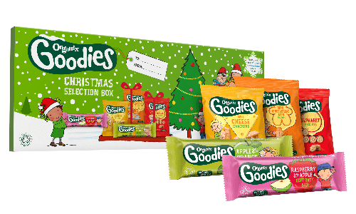 organix-christmas-selection-box