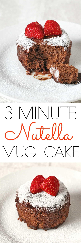 Microwave-Nutella-Mug-Cake_Pin