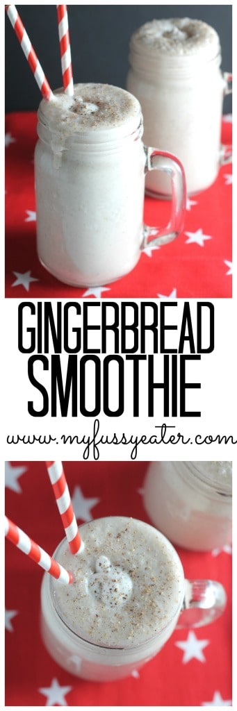 Gingerbread-Smoothie_Pinterest