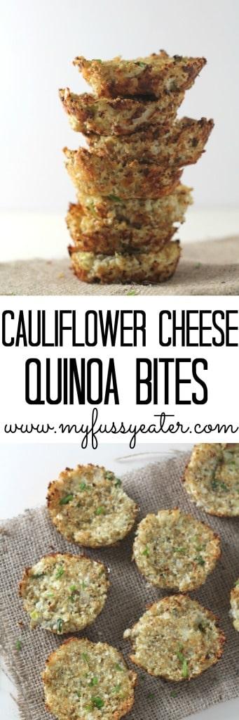 Cauliflower-Cheese-Quinoa-Bites_Pin