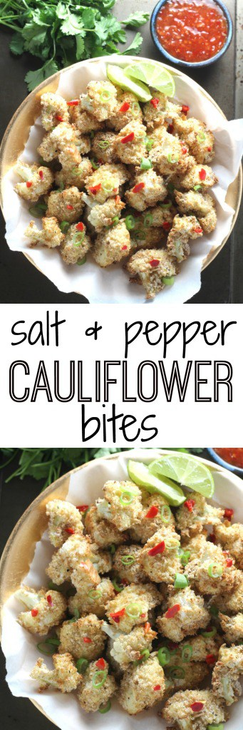Baked-Salt-and-Pepper-Cauliflower-Bites_Pin