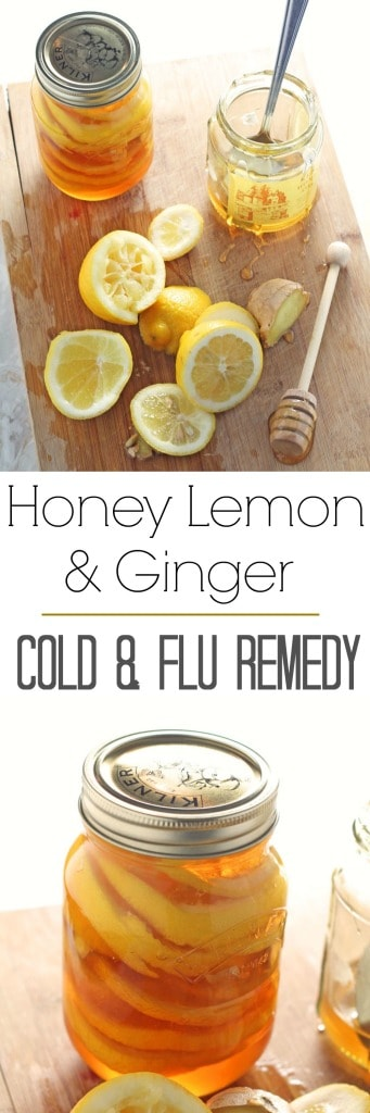 Honey-Lemon-Ginger-Jar_Pin