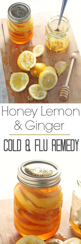 Honey Lemon Ginger Jar Natural Cold Flu Remedy My Fussy Eater Easy Kids Recipes