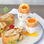 Dippy-Eggs-With-Avocado-Grilled-Cheese-Toasties_001