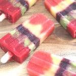 Fruit Popsicles_001