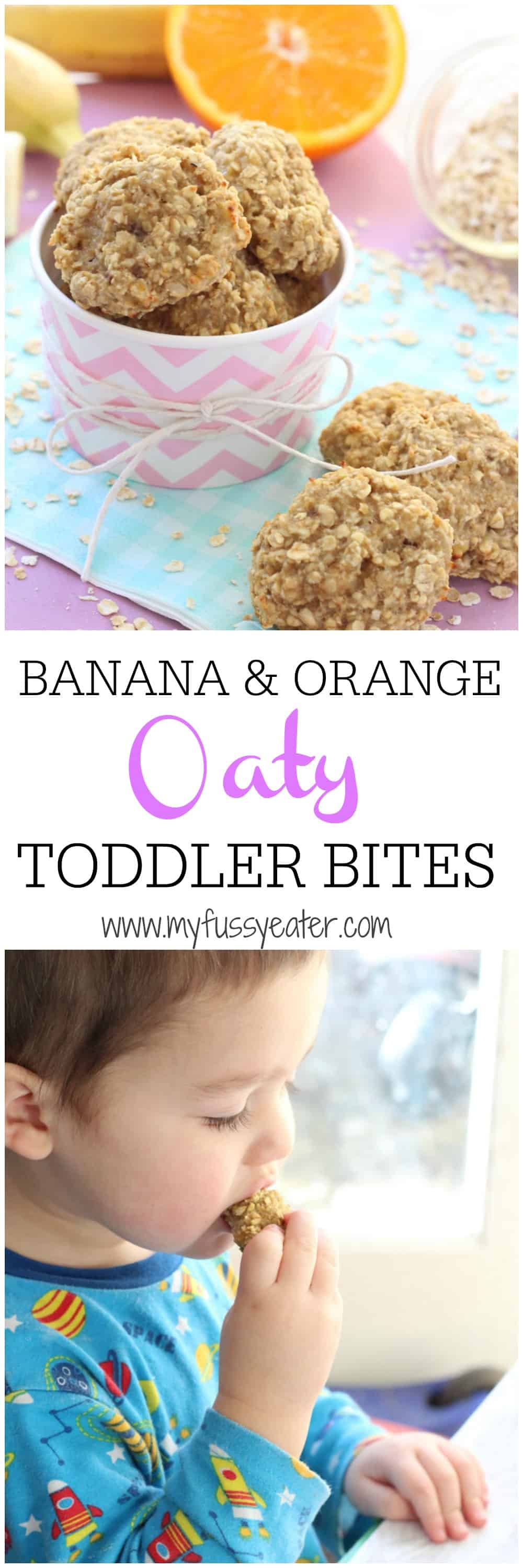 toddler bites pinterest pin