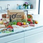 Weight Watchers Smart Kitchen Review & Discount Code