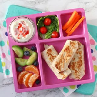 preschool lunch ideas for picky eaters lunchbox ideas archives my fussy eater healthy 440