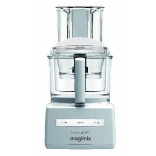WIN A Magimix 4200XL Food Processor