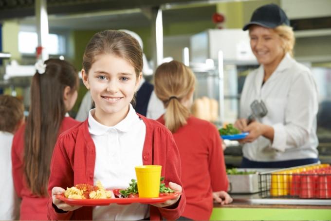 Dicas para alimentar crianças que estão começando a escola em setembro - My Fussy Eater 5